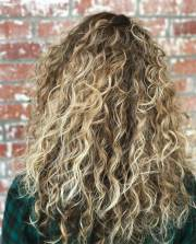 top blonde highlights of 2019