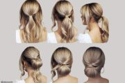 greatest long hairstyles