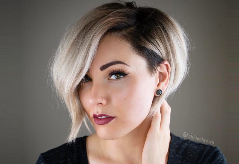 2019s Best Short Hairstyles and Haircuts for Short Hair