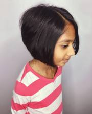 cutest little girl hairstyles