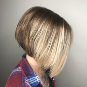 perfect short hairstyles