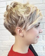 ultimate short hairstyles