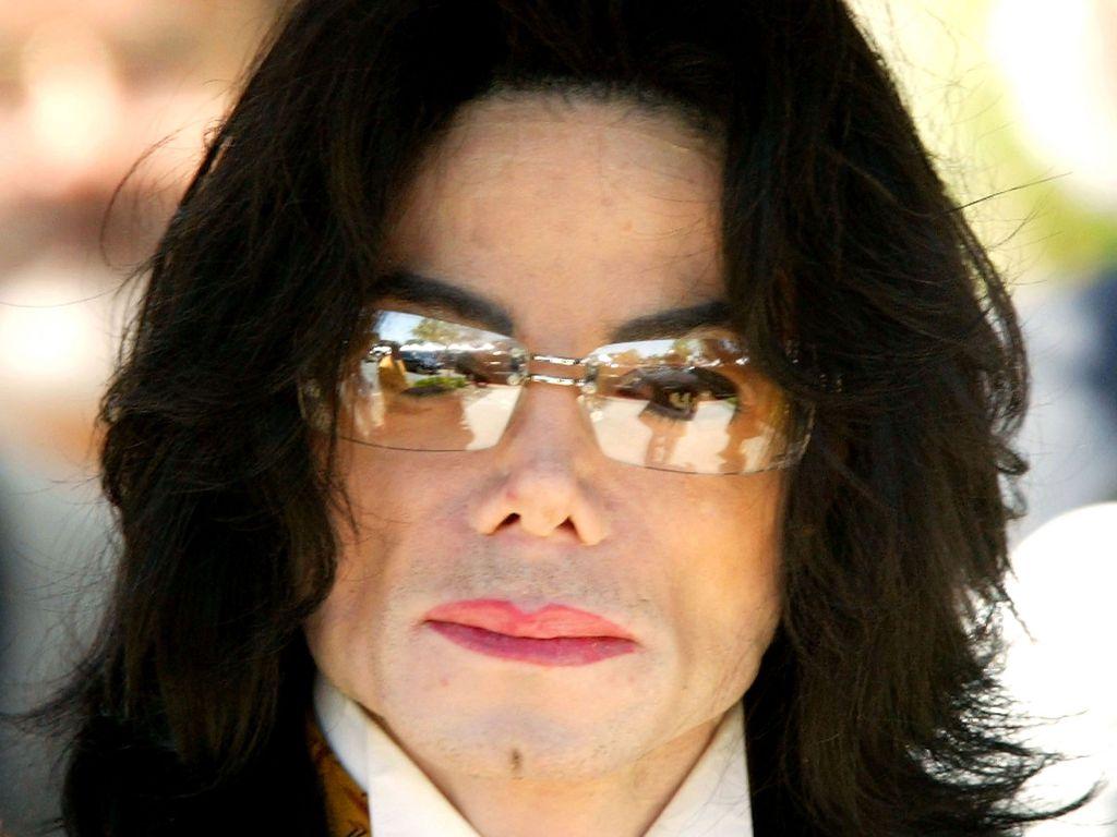 Streit Um M Jacksons 50 Vermgen Klger Gehen Leer