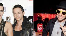 Dsds-jury-voting Tokio Hotel . Culcha Candela