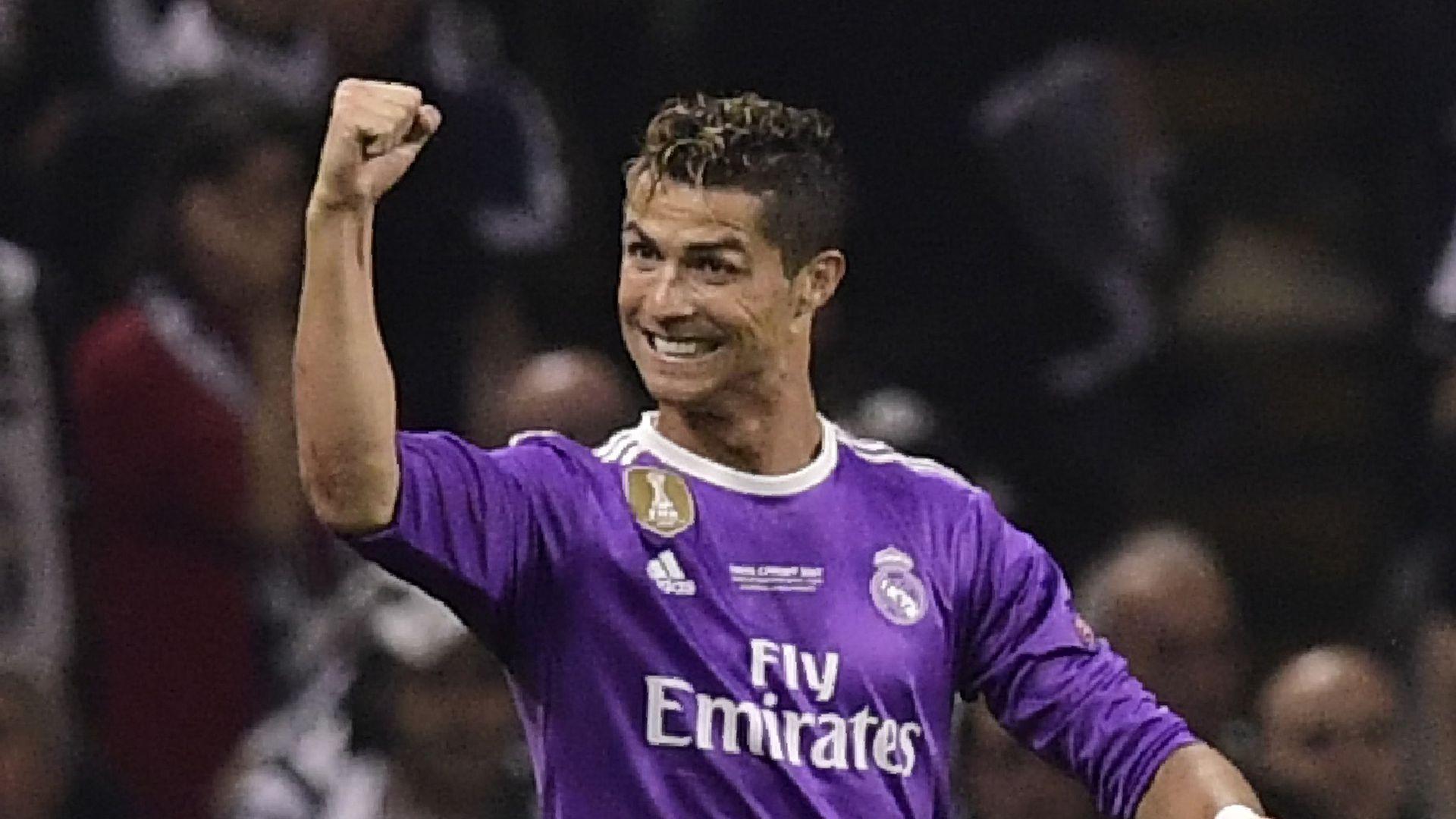 Leihmutter Zwillinge Cristiano Ronaldo Zum 2 Mal Vater