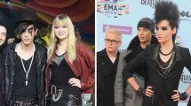 Supercircus Wir Sind Nicht Tokio Hotel Promiflash.de