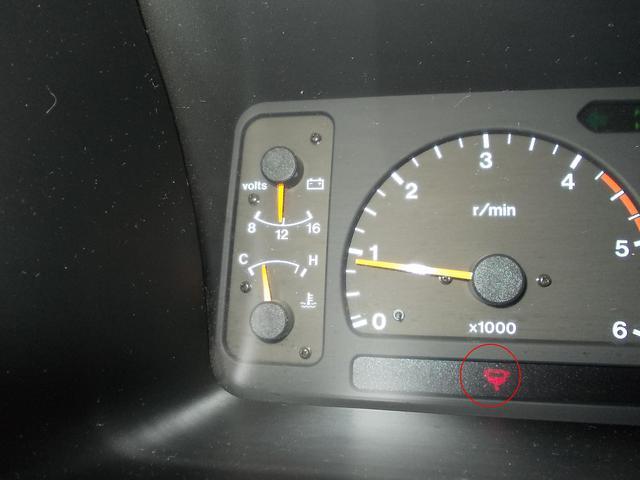 2000 Isuzu Npr Electrical Issue No Dash Lights Diesel Forum