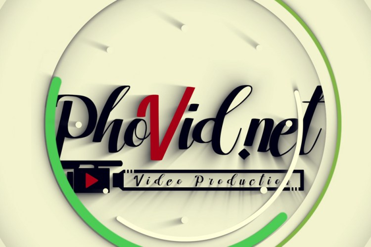 Identity Logo - After Effects Template - Free