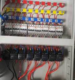 power control system india belan ganj electrical control panel manufacturers in agra justdial [ 2000 x 1125 Pixel ]
