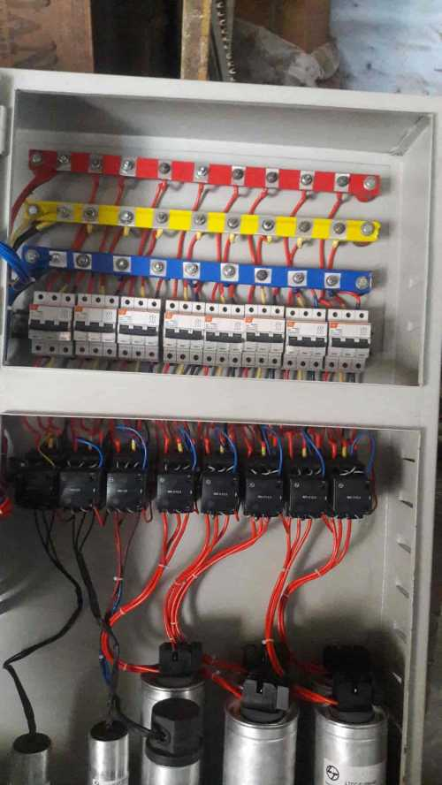 small resolution of power control system india belan ganj electrical control panel manufacturers in agra justdial