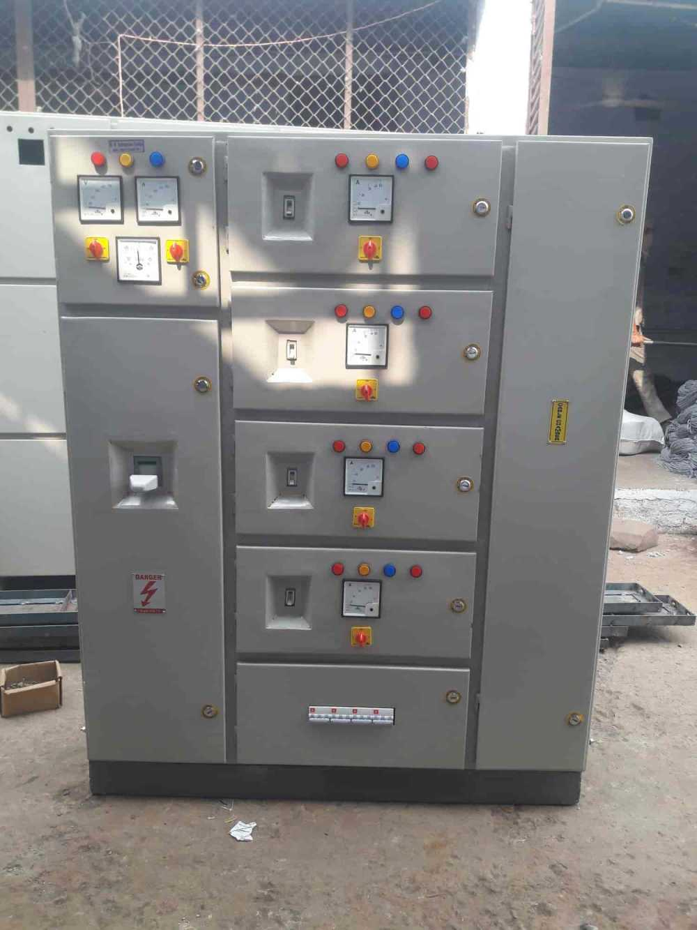 medium resolution of power control system india belan ganj electrical control panel manufacturers in agra justdial