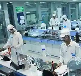 Cipla Ltd, Aslali - Pharmaceutical Manufacturers in Ahmedabad ...