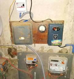m k electrical contractor ghodasar electricians in ahmedabad justdial [ 1080 x 1440 Pixel ]