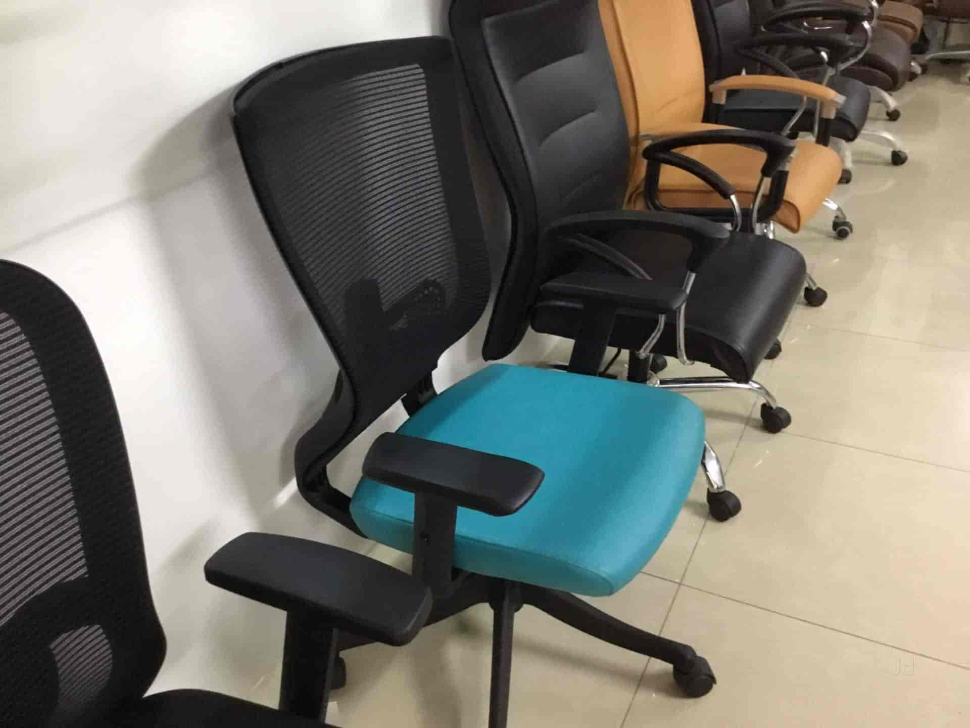 Satellite Chair Creative Chair World Satellite Chair Manufacturers In Ahmedabad