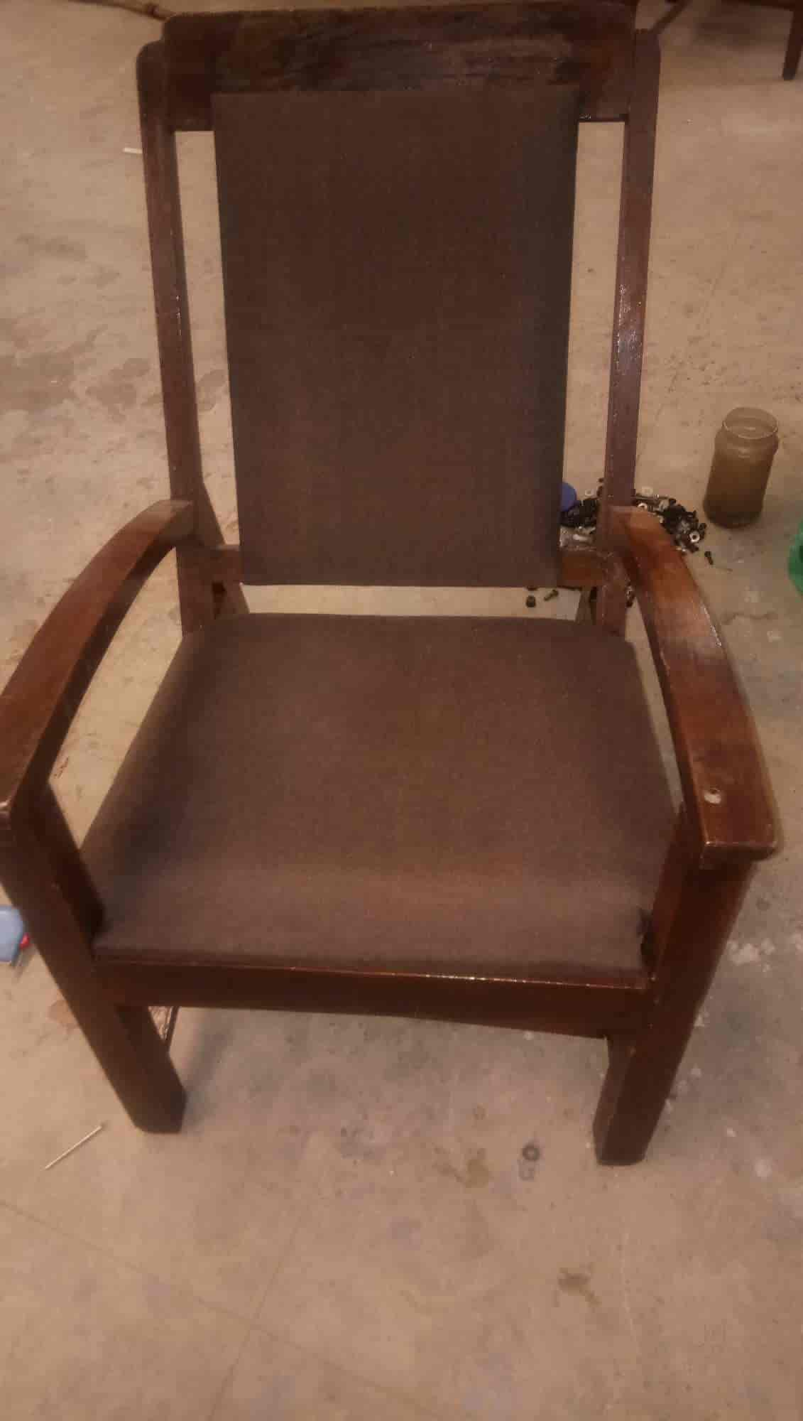 Satellite Chair Kangna Furniture Satellite Chair Repair Services In Ahmedabad
