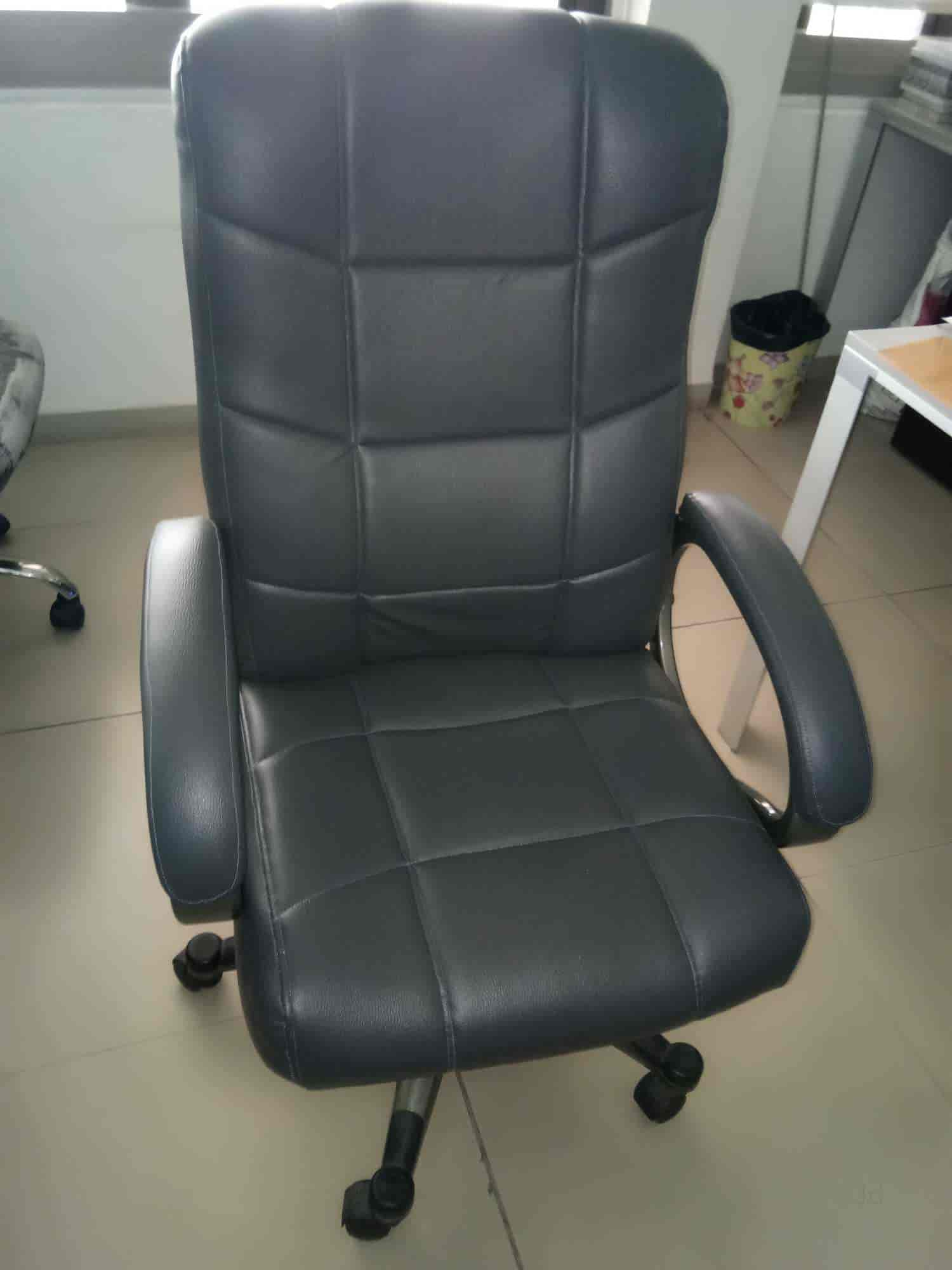 Satellite Chair Kangna Furniture Photos Satellite Ahmedabad Pictures Images