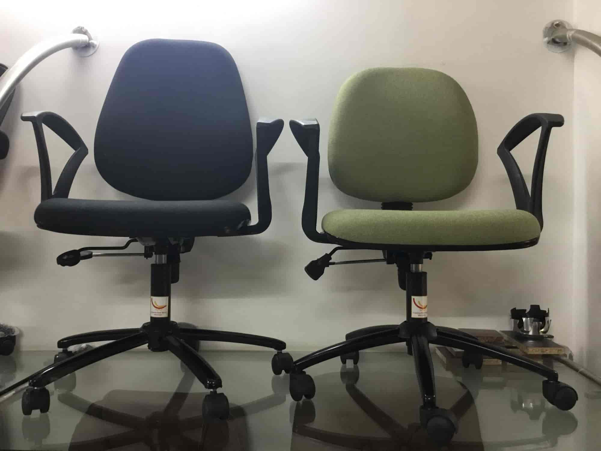 Satellite Chair Creative Chair World Photos Satellite Ahmedabad Pictures