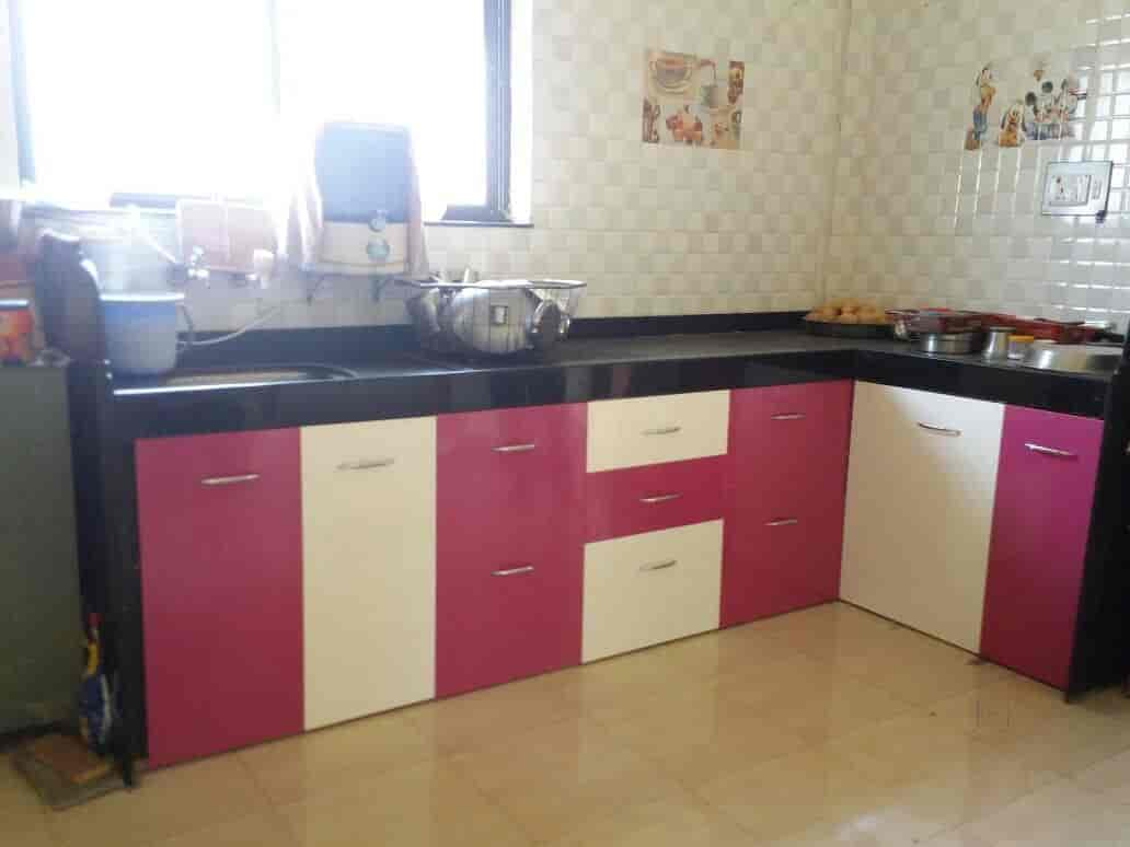 kitchen solutions showcase mts photos akola city pictures images fabricators