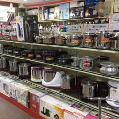 Kitchen Appliance Store Hand Towels For The Aravinda Dee Complete Photos Jayanagar 9th Block Bangalore Home Dealers