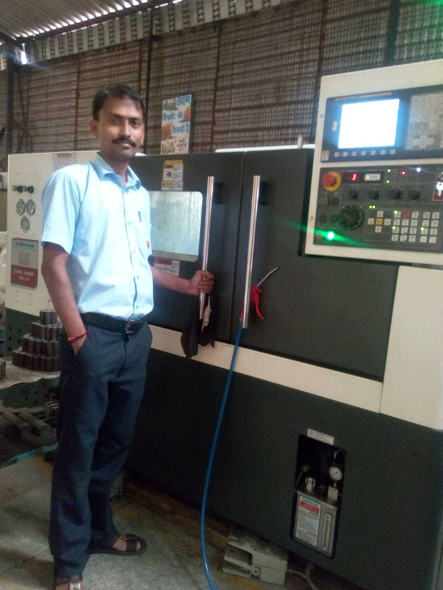 hight resolution of  equipment motherson sumi systems ltd photos kumbalgodu bangalore cable harness manufacturers