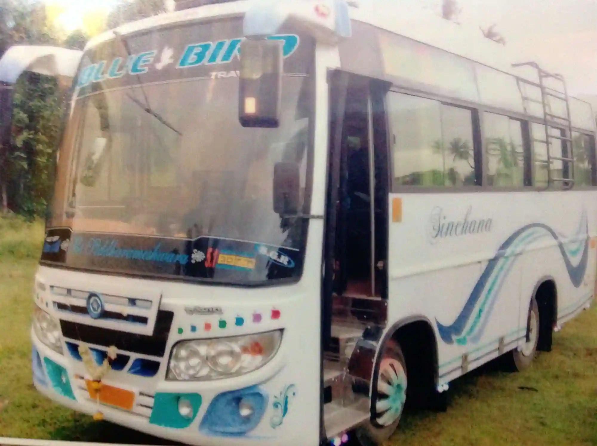 WRG-1641] 2002 Bluebird Bus Wiring Diagram on