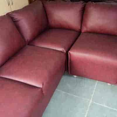 sofa second hand in bangalore henredon styles standard furniture photos shivaji nagar pictures set buyers