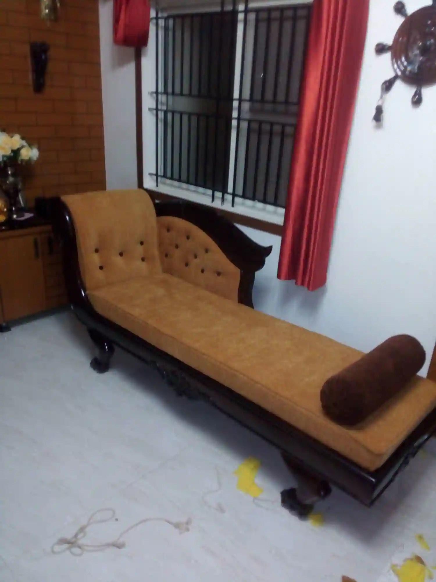 sofa cleaning services bangalore wayfair sleeper r k bedding and center photos hessargatta main road manufacturer