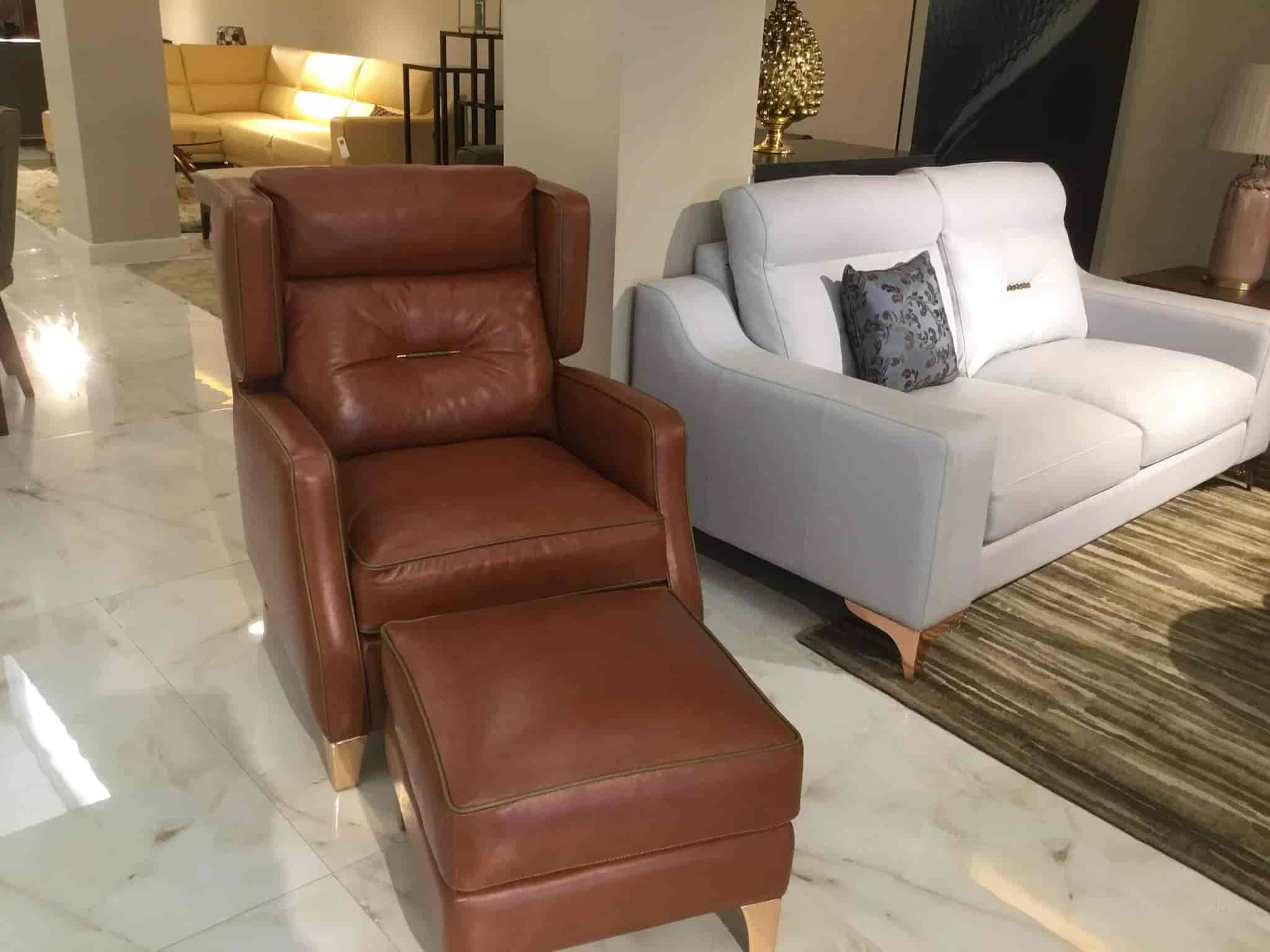 stanley sofa showroom in bangalore gunstige bettsofa online boutique photos mission road pictures images dealers