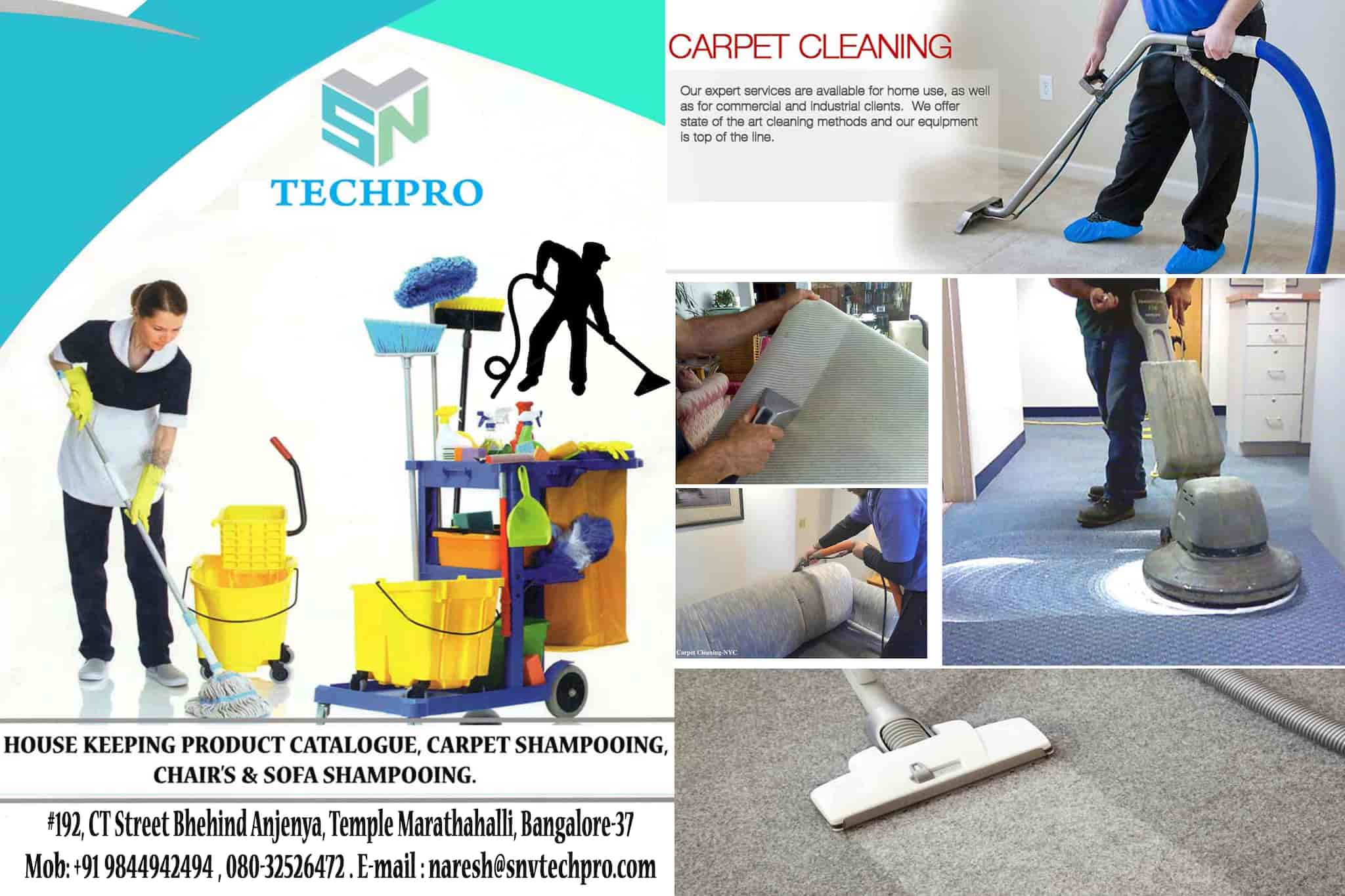 sofa cleaning services bangalore how to clean a leather in taraba home review