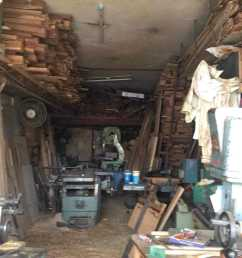shree devi banashankari wood works photos isro layout kumaraswamy bangalore carpenters  [ 2448 x 2448 Pixel ]