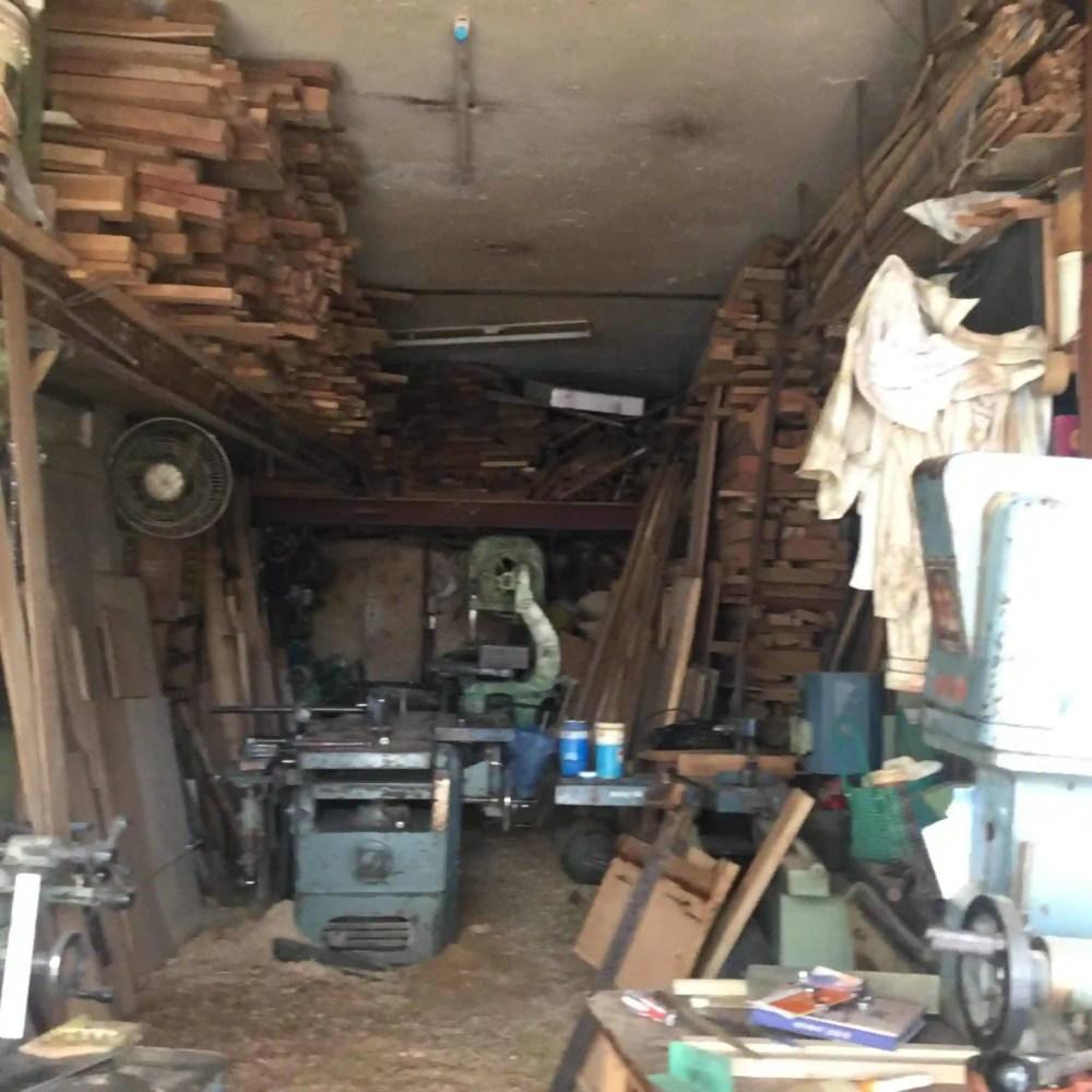 medium resolution of  shree devi banashankari wood works photos isro layout kumaraswamy bangalore carpenters