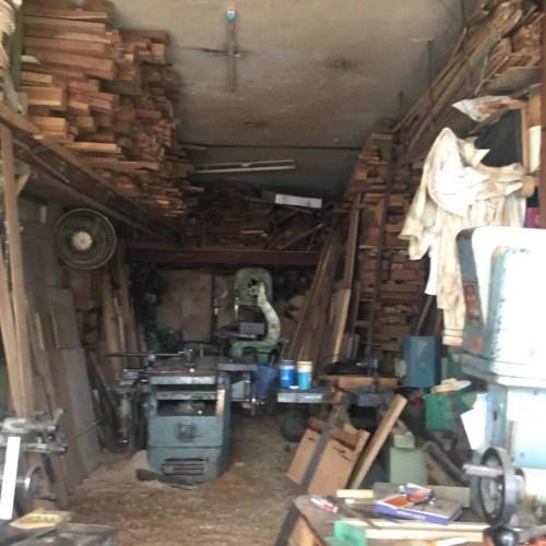 small resolution of  shree devi banashankari wood works photos isro layout kumaraswamy bangalore carpenters