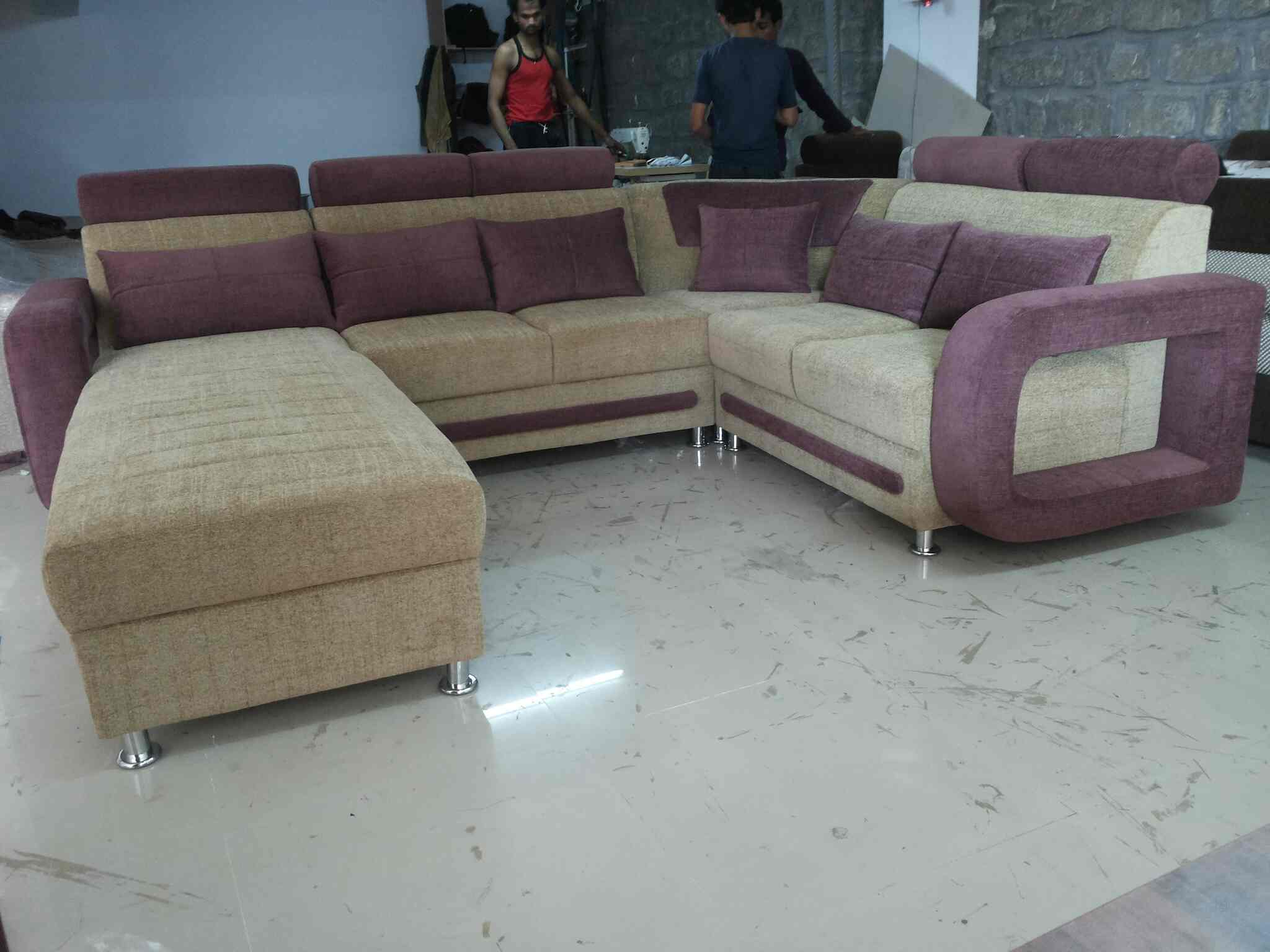 good leather sofas in bangalore 60 sleeper sofa set customize online furniture