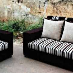 Colonial Sofa Sets India Pet Covers For Sectional Sofas Indian Maker Muslim Colony Sagayapura Manufacturers In Bangalore Justdial