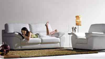 stanley sofa showroom in bangalore rattan and coffee table set lifestyle indiranagar furniture dealers justdial