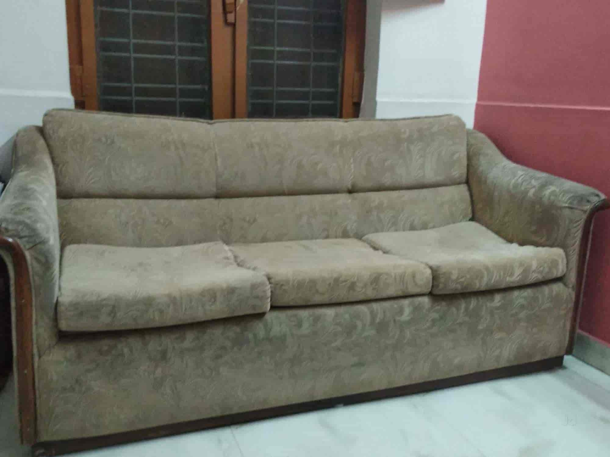 sofa second hand in bangalore living room sofas cheap mmk wooden works shamana nagar furniture buyers justdial