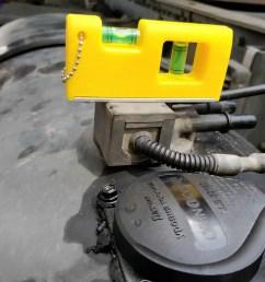 omnicomm fuel monitoring technologies india pvt ltd domlur fuel tank level sensor dealers in bangalore bangalore justdial [ 2000 x 1500 Pixel ]