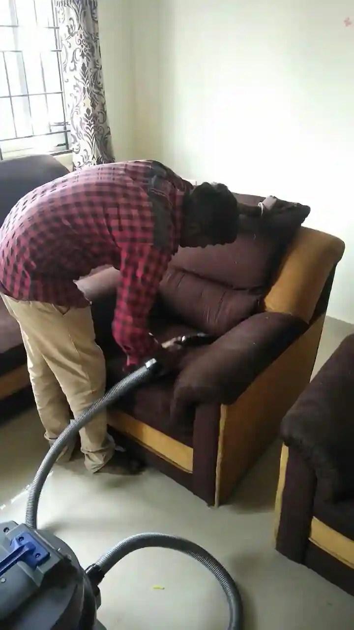 sofa cleaning services bangalore cheap beds melbourne haneesh photos varthur pictures