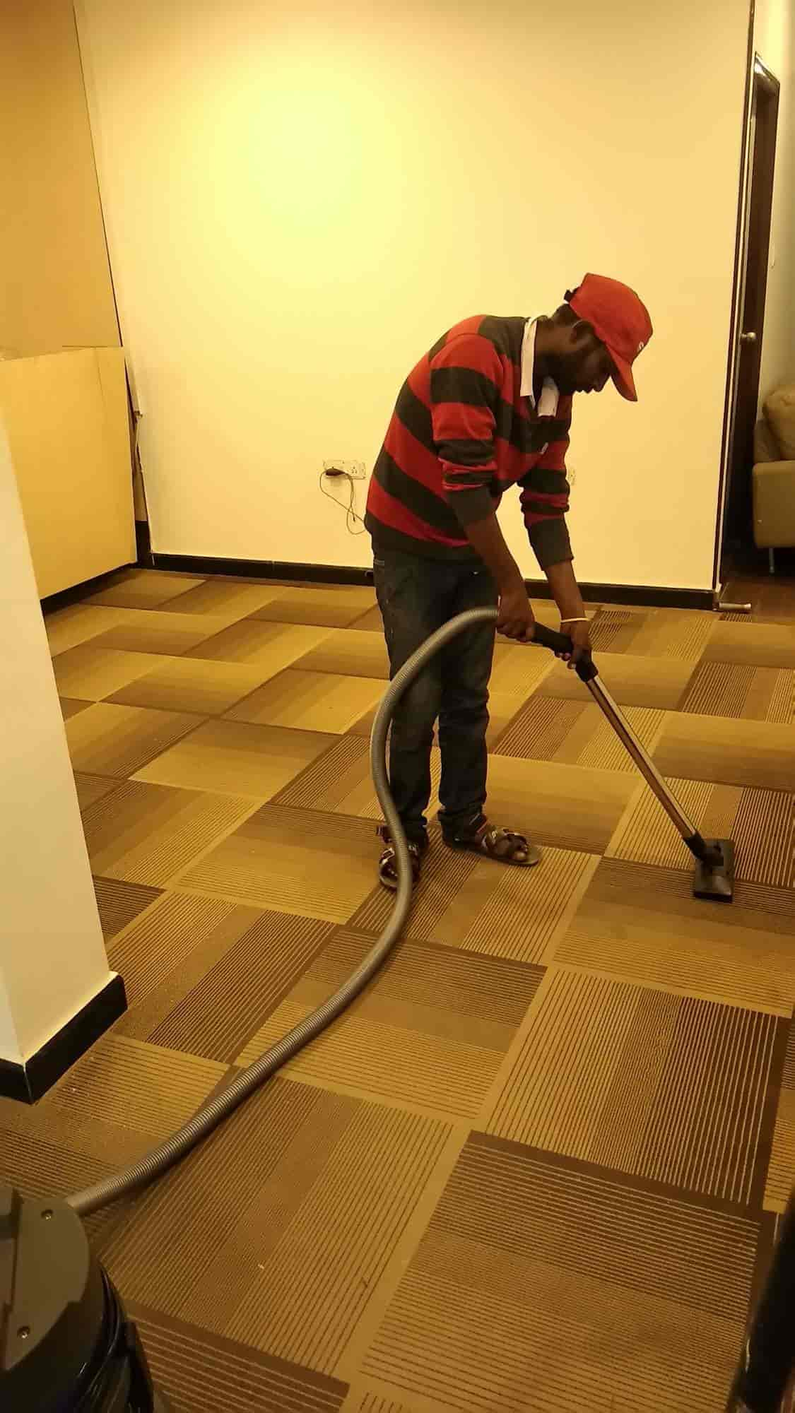 sofa cleaning services bangalore table with marble top haneesh photos varthur pictures carpet