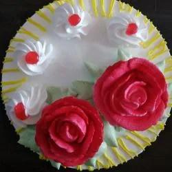 Royal Bakery Cake Shops In Bhiwadi Justdial