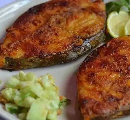 Image result for swagath chandigarh non veg restaurant