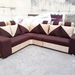 Cane Chair Suppliers In Mumbai Bean Bags Chairs Sofa Furniture Showroom Chennai The Honoroak