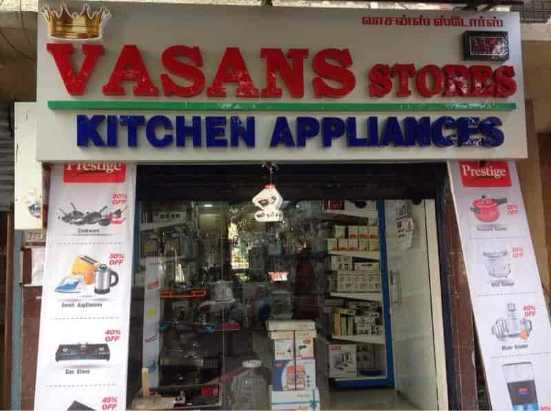kitchen stores small plans vasan kellys cooking gas agencies indane in chennai justdial