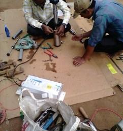 yazaki maraimalai nagar yazaki wiring technologies india pvt ltd see yazaki wiring technologies india pvt ltd car wire harness manufacturers in chennai  [ 1200 x 1600 Pixel ]