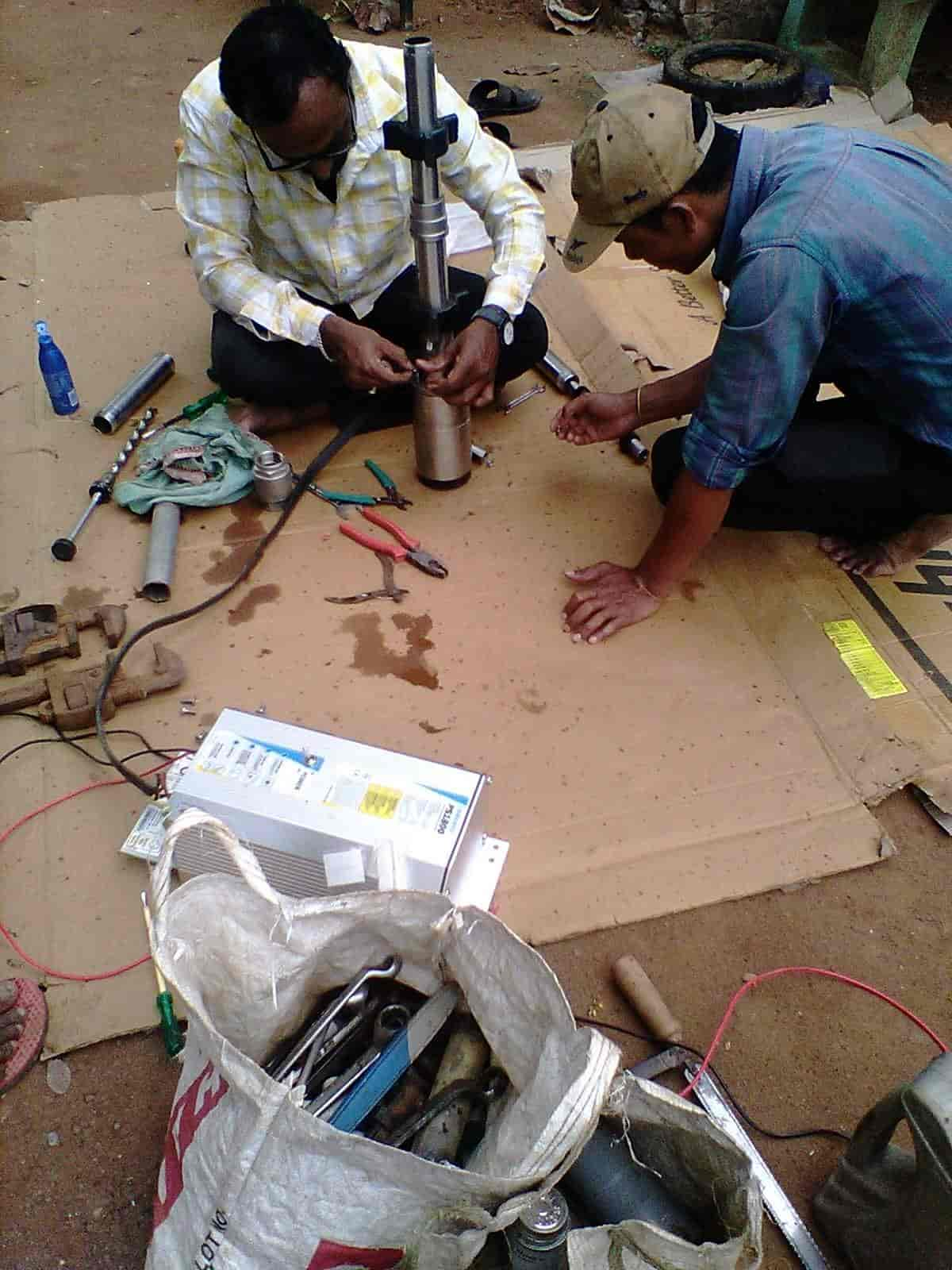 hight resolution of yazaki maraimalai nagar yazaki wiring technologies india pvt ltd see yazaki wiring technologies india pvt ltd car wire harness manufacturers in chennai