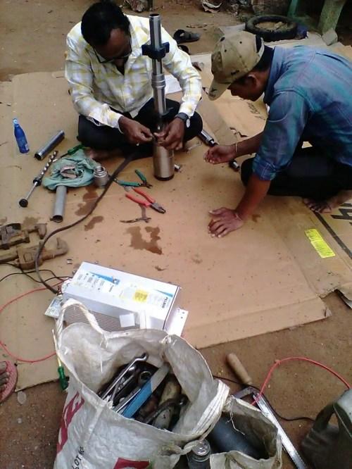 small resolution of yazaki maraimalai nagar yazaki wiring technologies india pvt ltd see yazaki wiring technologies india pvt ltd car wire harness manufacturers in chennai