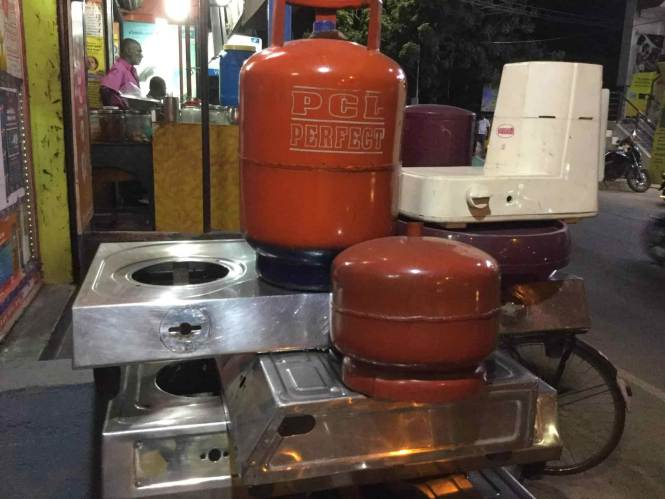 Gas Stoves In Chennai ग स च ल ह न नई Tamil Nadu Sigdi Suppliers Dealers Retailers
