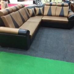 Sofa Cleaning Services In Chennai Hand Tied Ikon Stkittsvilla