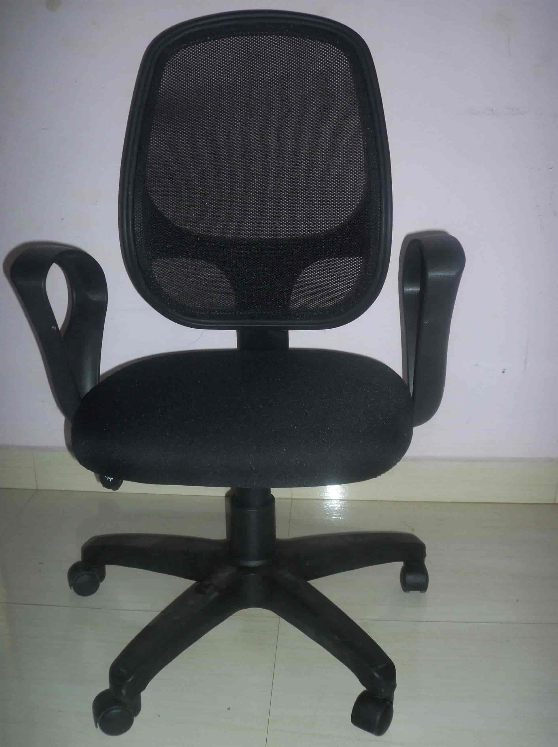 revolving chair dealers in chennai fabric to cover dining room chairs rani photos nerkundram koyambedu pictures images rc 802