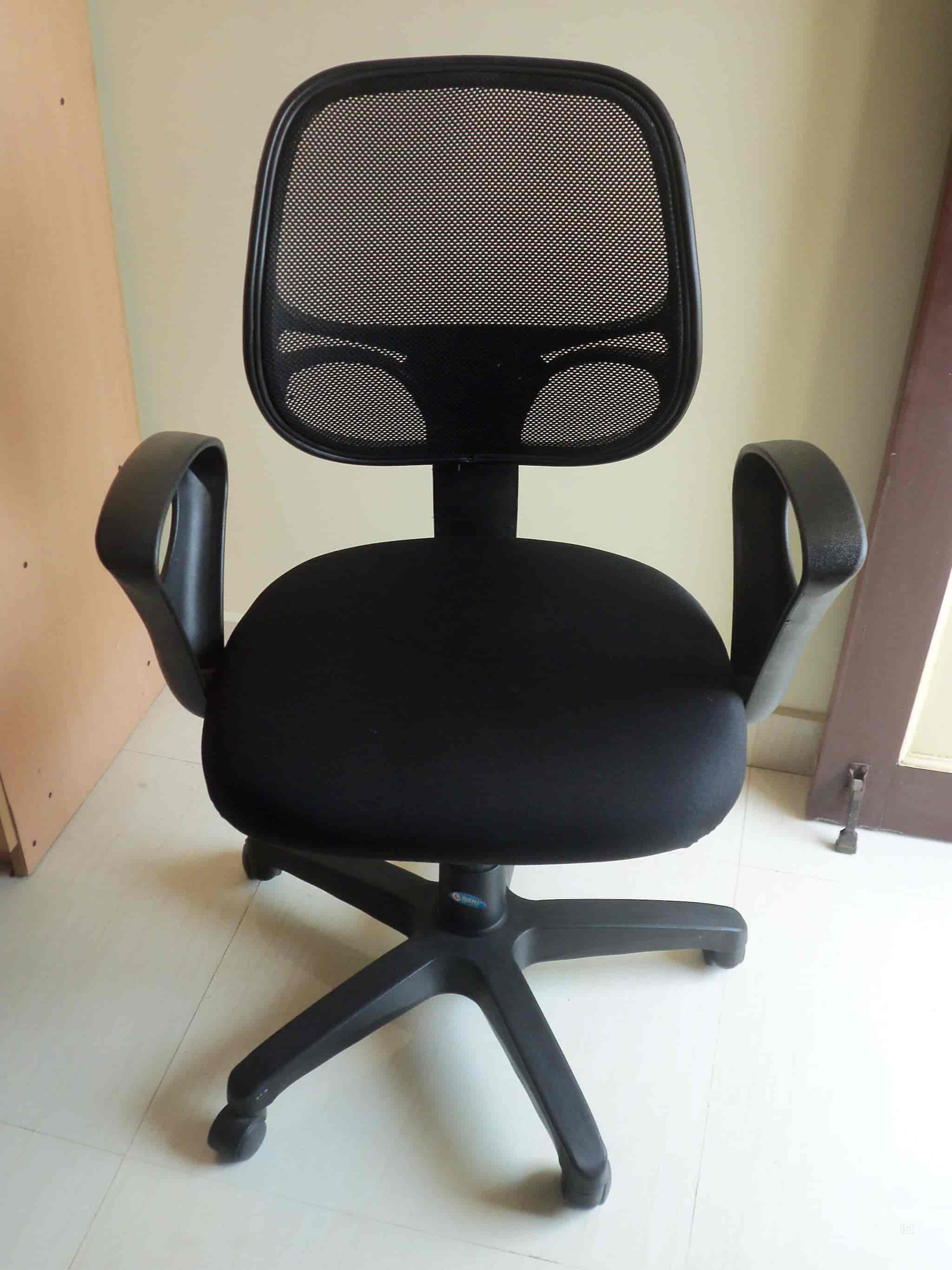 revolving chair dealers in chennai salon chairs images rani photos nerkundram koyambedu pictures rc 803